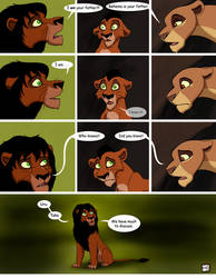 Brothers - Page 145