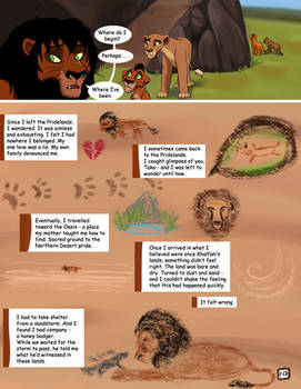 Brothers - Page 147