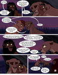 Brothers - Page 154
