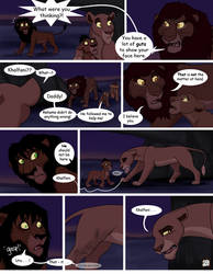 Brothers - Page 155
