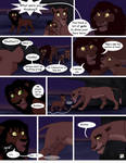 Brothers - Page 155 by Nala15