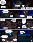 Brothers - Page 157 by Nala15