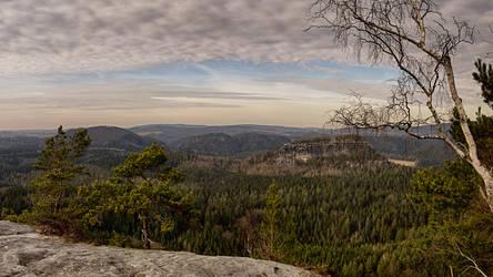 Winterstein View by BSOD90