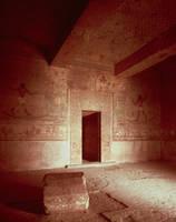 Ancient Egypt by alsenaffy