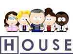 house sp