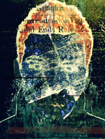 RorySpaceman's Profile Picture