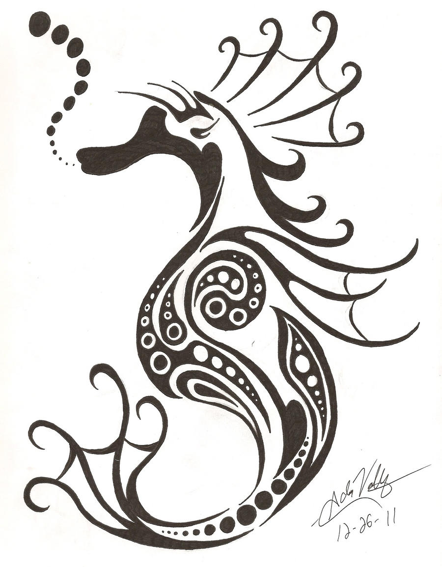 list of synonyms and antonyms of the word seahorse designs