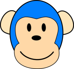 smallbluemonkey's Profile Picture