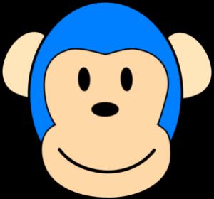 smallbluemonkey's Profile Picture