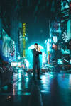 007 - Pierce Brosnan by RGBdesigns