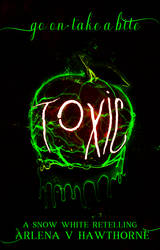 Toxic - Cover