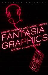 Fantasia Graphics - Cover