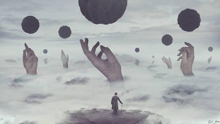 Despair Land