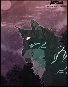 Grimmstar-Reaper's Profile Picture