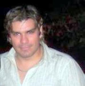 cbadj's Profile Picture