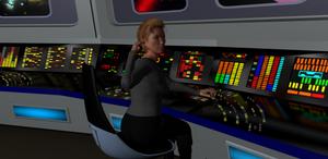 Coming Soon To A Trek Bridge Near You Part II