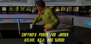 Coming Soon To A Trek Bridge Near You Part III