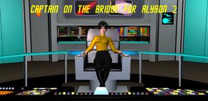Coming Soon To A Trek Bridge Near You Part IV