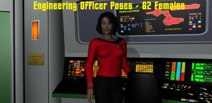 Coming Soon To A Trek Bridge Near You Part V by ssgbryan