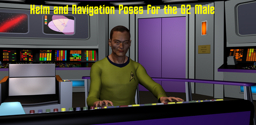 Coming Soon To A Trek Bridge Near You Part VI
