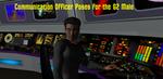 Coming Soon To A Trek Bridge Near You Part VII by ssgbryan