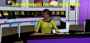 Coming Soon To A Trek Bridge Near You Part VIII
