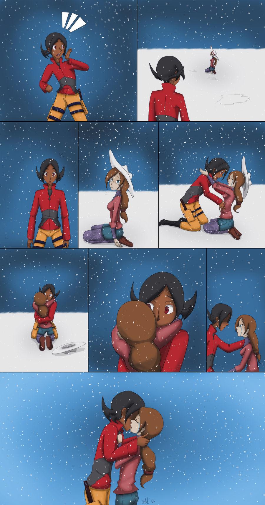 Christmas-ish....yes