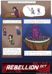 Rebellion Audition Page 1 by eyesofviolet13