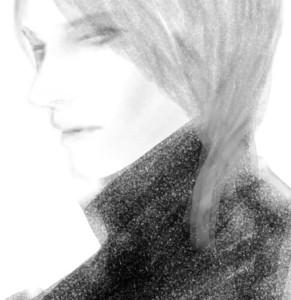 a-o-i-t-o-r-i's Profile Picture