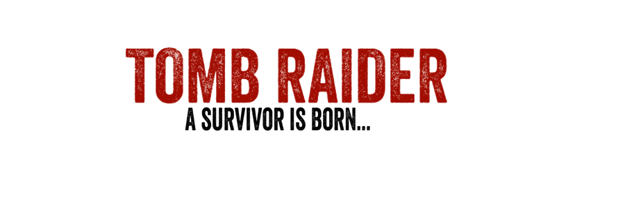 tomb_raider_logo_9__by_me__by_cjmthecust