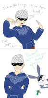 Jack's Poppin' Tags by PrettyKitty