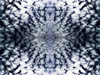 Texture by jason-samfield