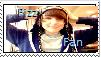 Defizzy fan Stamp by athyn100