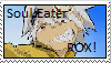 SOUL EATER ROX! Stamp by athyn100