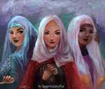 Al-Majarra Contest