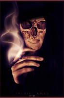 Smoking Kills. by geor92
