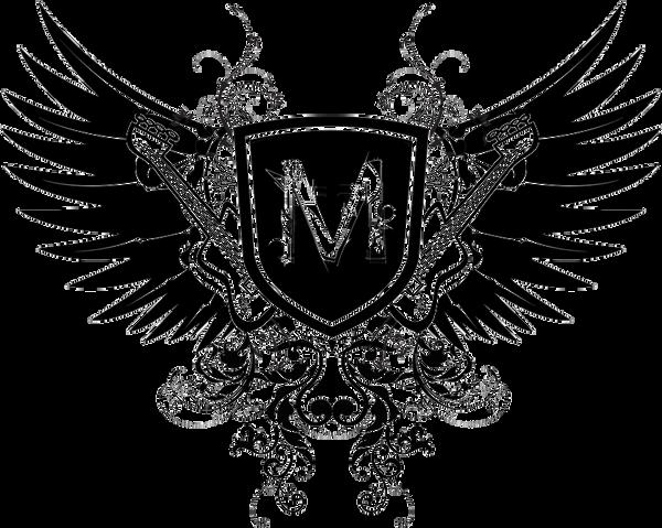 M Logo By 2m5