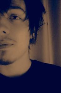 IceColdDreams's Profile Picture
