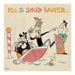 Its a SMod World