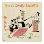 Its a SMod World