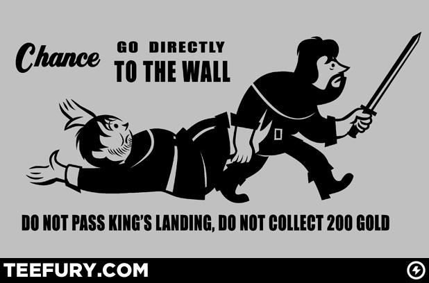 Board Game n Thrones