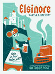 Elsinore Castle Brewery