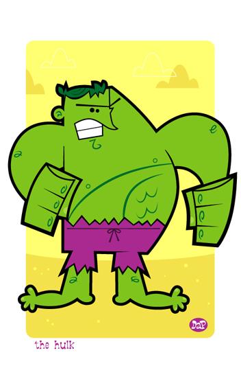 http://fc00.deviantart.net/fs15/f/2007/023/3/c/The_Incredible_Hulk_by_Montygog.jpg