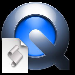 QuickTimeX Hidden Pref Scripts by celebi23