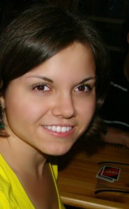 Nirtallis's Profile Picture