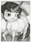 without: unicorn