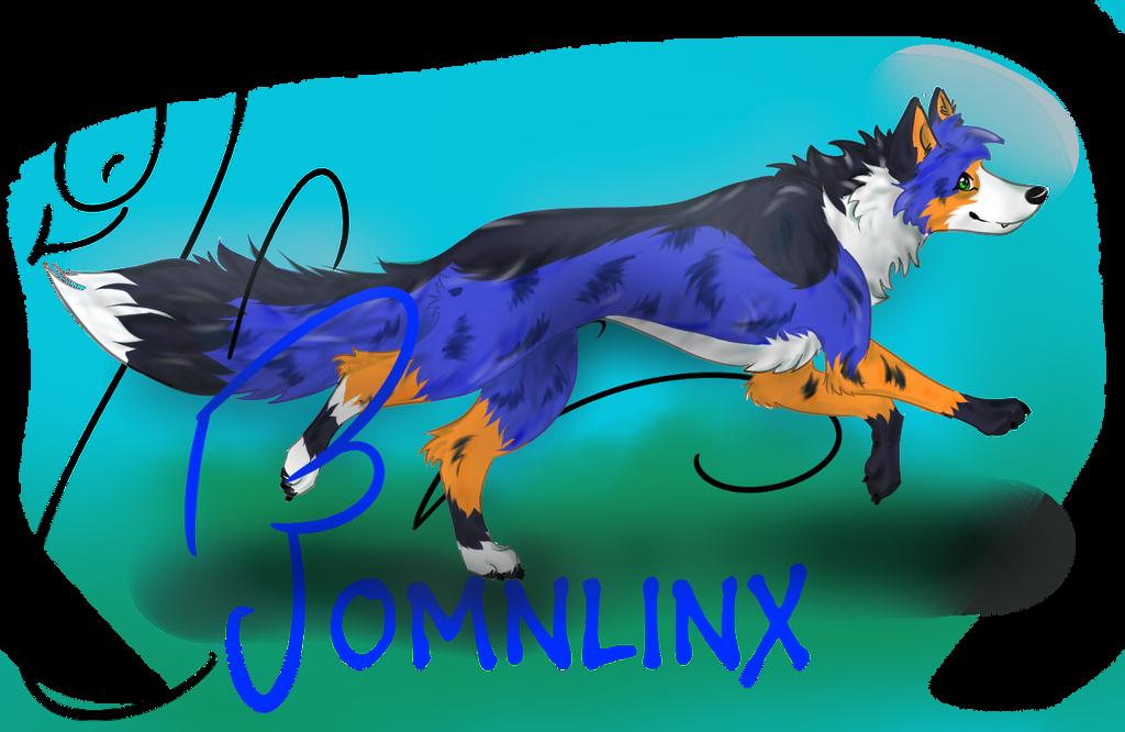 FoMNLiNX's Profile Picture