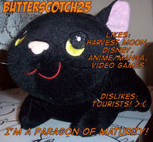 Kitty ID by Butterscotch25