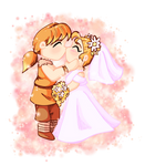 CliffxAnn Wedding
