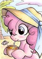 Drinkie Pie by Butterscotch25